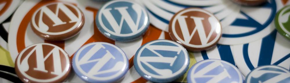 Agimos na comunidade Wordpress