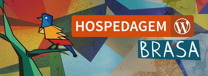 header-hospedagem-v2