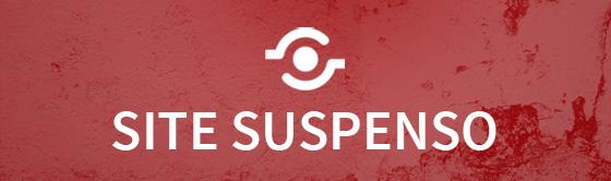 imagem-site-suspenso