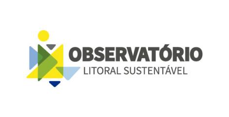 ((Observatório))-Logo-Color