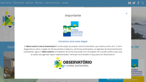 observatorio-info