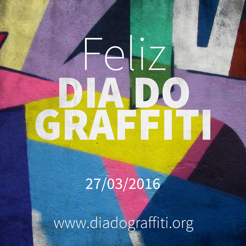 feliz-dia-do-graffiti